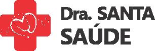 Dra. Santa Saúde